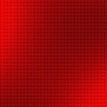 ドコモ光(OCN)の回線速度は遅い!?実際に使って速度測定してみた