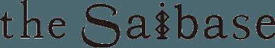 the Saibase