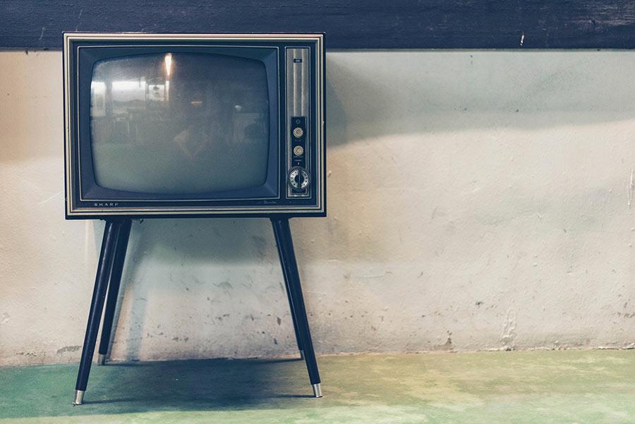 【auひかり】光回線でテレビを視聴