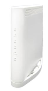 【auひかり】BL1000HW - 無線LAN規格「Draft IEEE802.11ax」対応