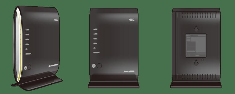 NEC_AtermWG2600HP2