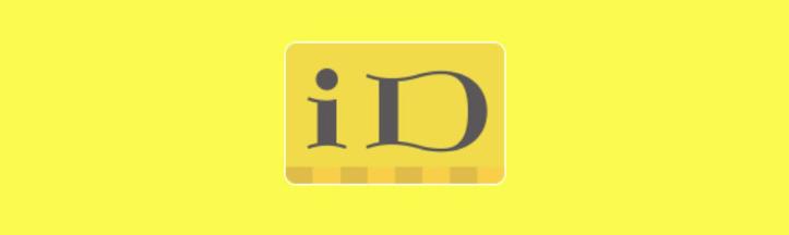 ドコモの電子決済 iD