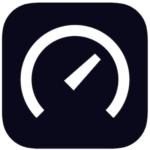 UQモバイルの速度って実際どう?iPhoneとAndroidで実測レビュー!