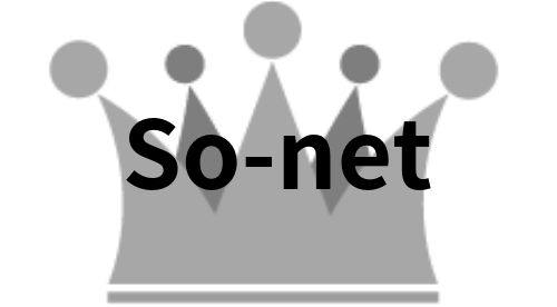 So-netが2位のイメージ