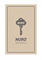 価格コム - NURO光申し込みキット