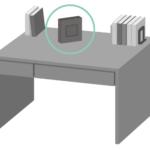 ビームフォーミングの効果はあるの?iPhoneやAndroidでの設定方法やデメリットを紹介